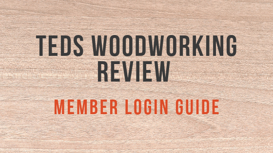 Teds Woodworking Reviews Woodworking24hrs