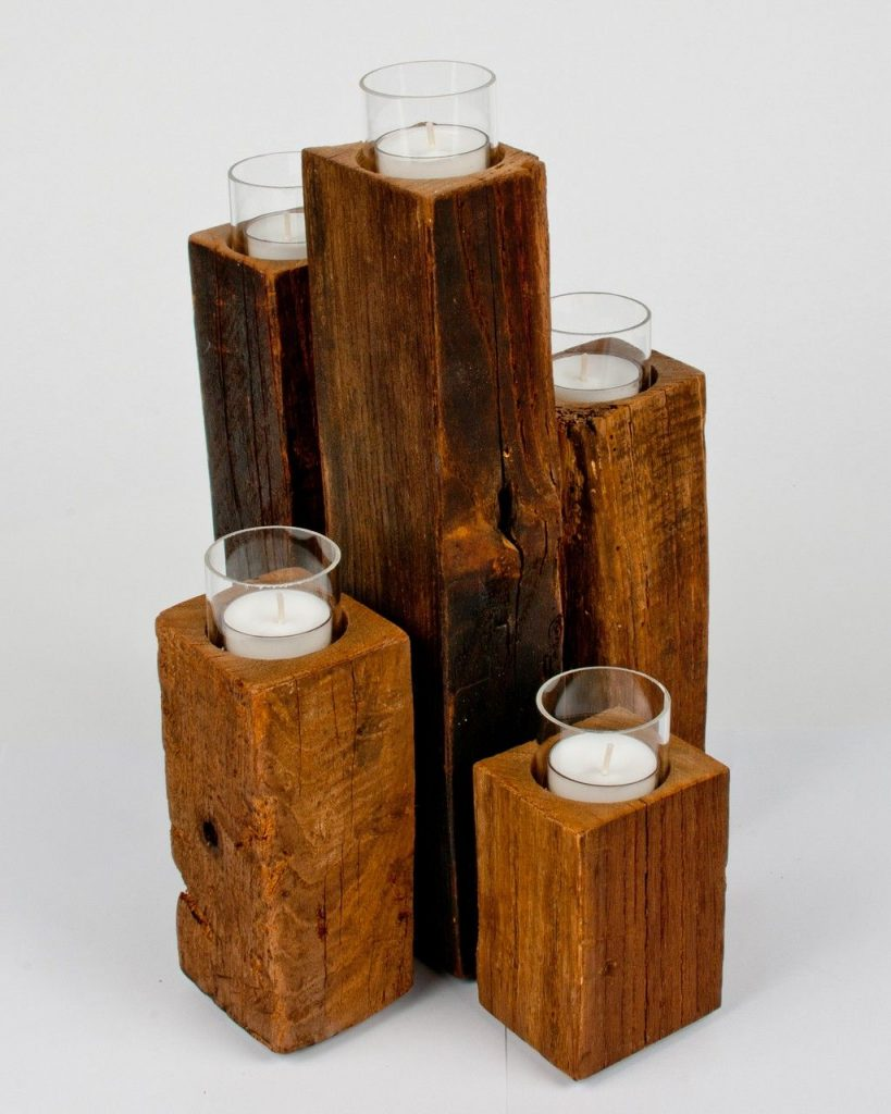 4x4 Wood Craft Projects Cheaper Than Retail Price Buy Clothing Accessories And Lifestyle Products For Women Men